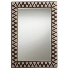 Ishtar Wall Mirror