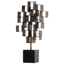 Edan Sculpture