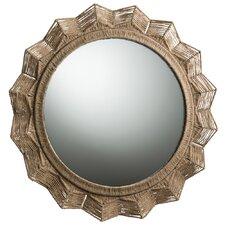 Seasal Mirror
