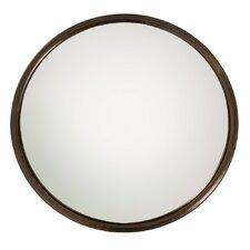 Gervais Mirror