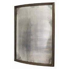 Garson Mirror
