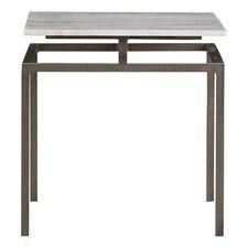 Indigo End Table