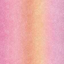 """Whimsical Children's Vol. 1 Wide 20.5' x 33"""" Abstract Wallpaper"""