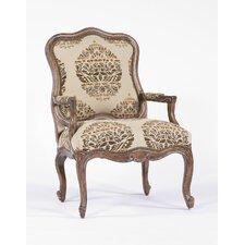 Home Terrain Darcy Arm Chair