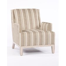Transitions Belle Arm Chair