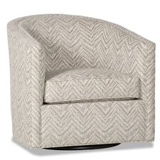 Sadie Barrel Chair