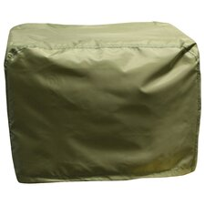 Sportsman Series Protective Generator Cover