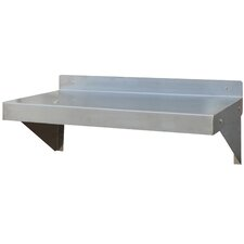 "Sportsman Shelf 24"" W Shelving Unit"