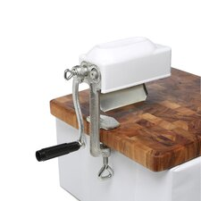 Sportsman Meat Tenderizer & Cuber