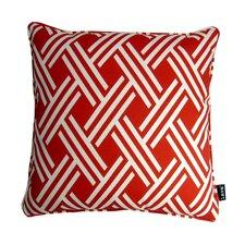 Fresco Indoor/Outdoor Throw Pillow