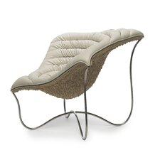 Paisley Lounge Chair