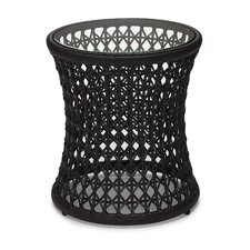 Lola Outdoor Occassional Table