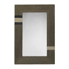 Bahia Mirror