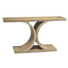 Ipanema Console Table