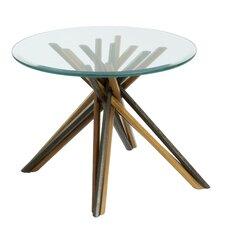 Mikado End Table