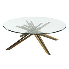 Mikado Cocktail Table