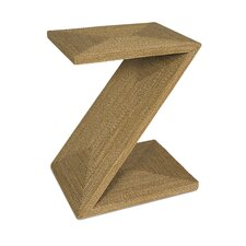 Ipanema Z Occasional End Table