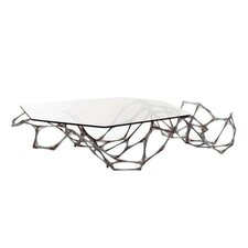 Mosaico Coffee Table