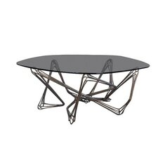 Vico Coffee Table