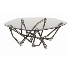 Vico Coffee Table Base
