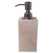 Lee Soap Dispenser