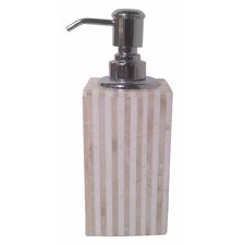 Cabana Soap Dispenser