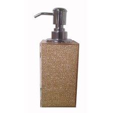 Lame Soap Dispenser