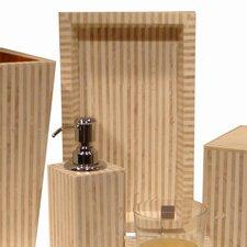 Cabana Perfume Tray