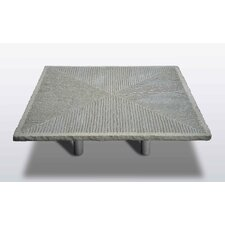 Strada Coffee Table