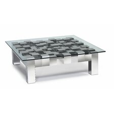 Flash Coffee Table