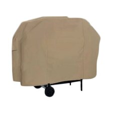 Cart Barbecue Grill Cover I