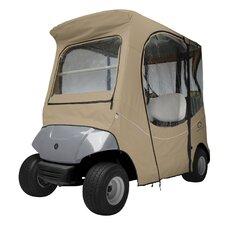 Fairway Golf Car Cover