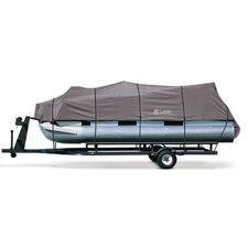 Boat Watercraft Cover