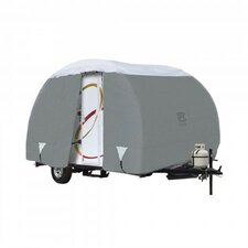 PolyPro 3 Rpod Travel Trailer RV Cover