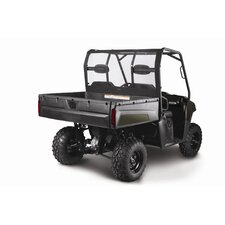 QuadGear Extreme UTV Cover