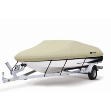 DryGuard Watercraft Cover