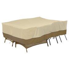 Veranda Furniture Set Cover