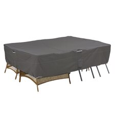 Ravenna Furniture Set Cover