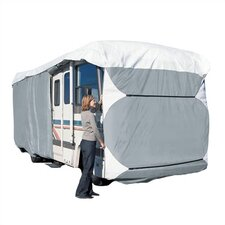 PolyPro III Deluxe Class A RV Cover