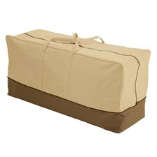 Cushion Bag