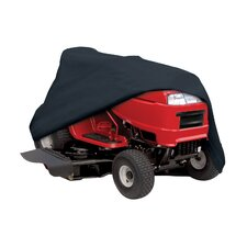 Lawn Tractor Cover