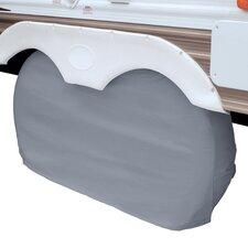 OverDrive RV Wheel Cover