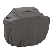 Ravenna Patio Grill Cover