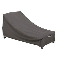 Ravenna Patio Day Chaise Cover