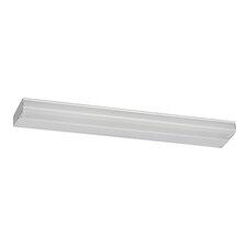 Under Cabinet Bar Light