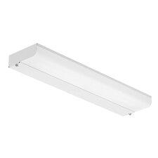 Fluorescent Under Cabinet Bar Light