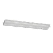 """24"""" LED Under Cabinet Light"""