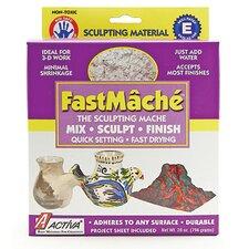 Fast Mache - Instant Mache 28 Oz