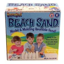 Activa Beach Sand 3 Lb Box