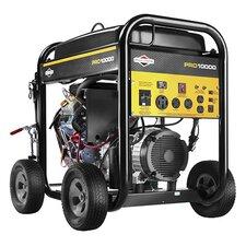10000 Watt Portable Generator